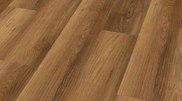 Romance Oak Brilliant | wineo 400 ML wood