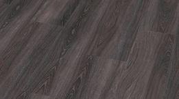 Miracle Oak Dry | wineo 400 ML wood