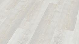 Dream Pine Light | wineo 400 ML wood