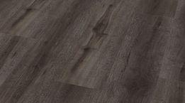 Designboden | Sicily Dark Oak | wineo 800 DLC wood XL