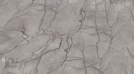 Grey Marble | PL wineo 1500 stone XL