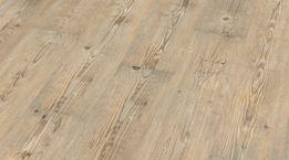 Ascona Pine Nature   PL wineo 1000 wood