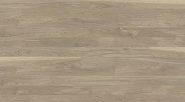 SHADE Eiche Evening Grey gebürstet Midi Plank