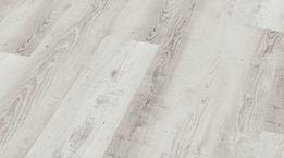 Moonlight Pine Pale   wineo 400 DLC wood
