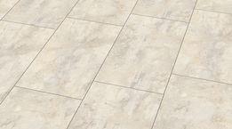 Magic Stone Cloudy | wineo 400 DLC stone