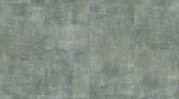 Basic 4.3 Fliese Mineral Grey Mineralstruktur