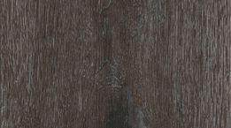 Rustic Grey Oak
