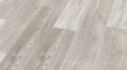 Silver Pine Mixed | PL wineo 1500 wood L