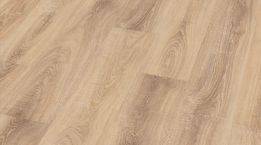 Traditional Oak Brown | wineo 300
