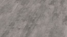 Glamour Concrete Modern | wineo 400 DB stone