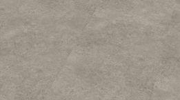 Calm Concrete | wineo 800 DLC stone XL