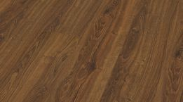 Dacota Oak | ML wineo 1000 wood XXL