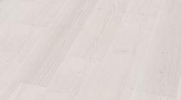 Pure Pine | PL wineo 1500 wood L