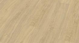 Kindness Oak Pure | wineo 400 ML wood XL