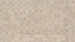 NOBLE Eiche Manhattan gebürstet Mosaik klein