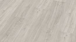 Designboden | Ambition Oak Calm | wineo 400 DLC wood XL