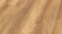 Calistoga Nature   ML wineo 1000 wood XXL