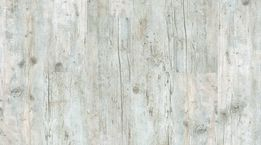 Classic 2050 Altholz geweißt gebürstet