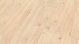 Uptown Pine | PL wineo 1500 wood L