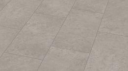 Vision Concrete Chill | wineo 400 ML stone