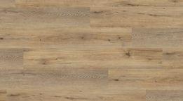 #LisbonLoft | RLC wineo 600 wood XL