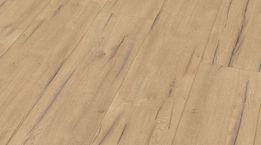 Western Oak Cream | PL wineo 1500 wood XL