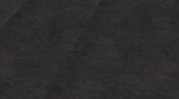 Dark Slate | wineo 800 stone XL