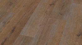 Designboden | Intuition Oak Brown | wineo 400 DB wood XL
