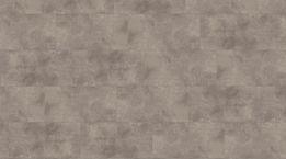 Designboden | #NewtownFactory | RLC wineo 600 stone XL