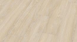Salt Lake Oak | wineo 800 DB wood