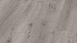 Village Oak Grey | PL wineo 1500 wood XL