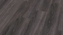 Miracle Oak Dry | wineo 400 DB wood
