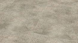 Carpet Concrete   PL wineo 1500 stone XL