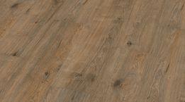 Valley Oak Soil   PLC wineo 1000 wood
