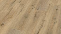 Designboden | Adventure Oak Rustic | wineo 400 DLC wood