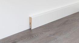 Fußleiste dekorgleich 16 x 60 mm