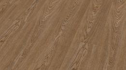 Classic Oak Summer | PL wineo 1500 wood L
