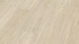 Silence Oak Beige | wineo 400 DLC wood XL
