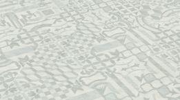 Mosaic Light | wineo 800 DB craft