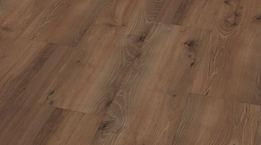 Village Oak Brown | PL wineo 1500 wood XL