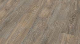 Designboden | Balearic Wild Oak | wineo 800 DB wood