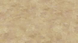 Light Sand | wineo 800 DLC stone XL