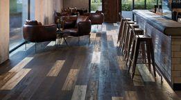 Golden Pine Mixed | PL wineo 1500 wood L
