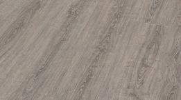 Lund Dusty Oak | wineo 800 DB wood XL