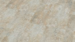 Art Concrete | wineo 800 stone XL