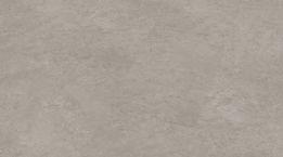 Designboden | Vision Concrete Chill | wineo 400 DB stone