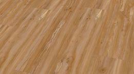 Designboden | Soul Apple Mellow | wineo 400 DB wood