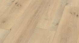 Village Oak Cream   PL wineo 1500 wood XL