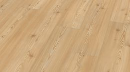 Carmel Pine | PL wineo 1000 wood