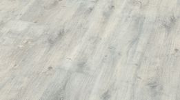 Arctic Oak | PL wineo 1000 wood